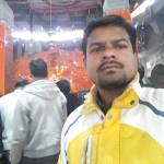 devendra palekar Profile Picture