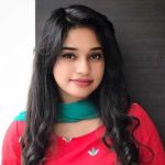 Neha Patel Profile Picture