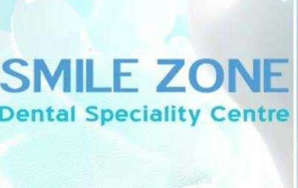 Smile Zone - Best Dental Clinic in Whitefield