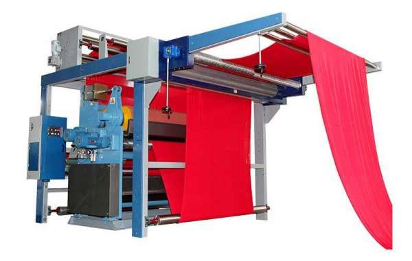Wide Applications (LiCheng Flat Screen Printer)