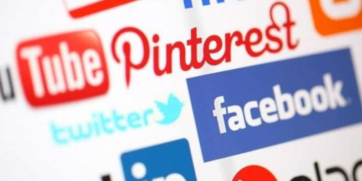 33 innovative social media campaign thoughts