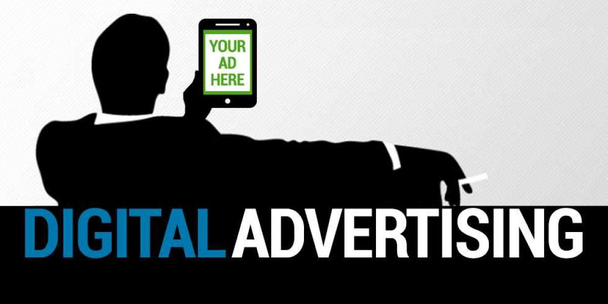 7 digital advertising examples to inspire your campaigns