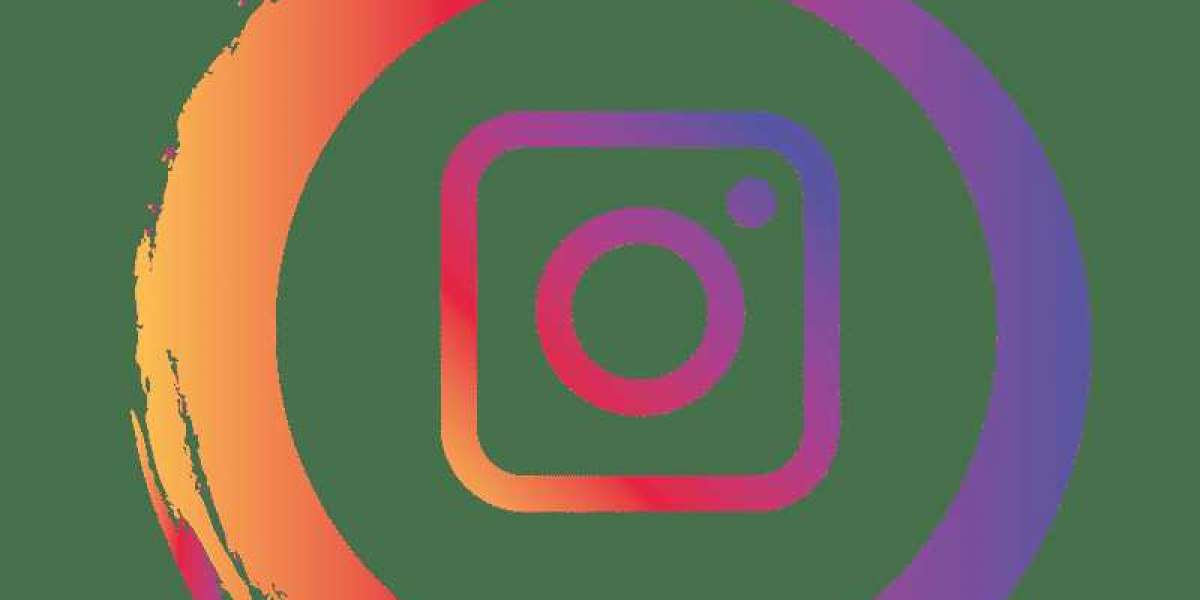 Be The First To Read What The Experts Are Saying About How To Buy Instagram Followers