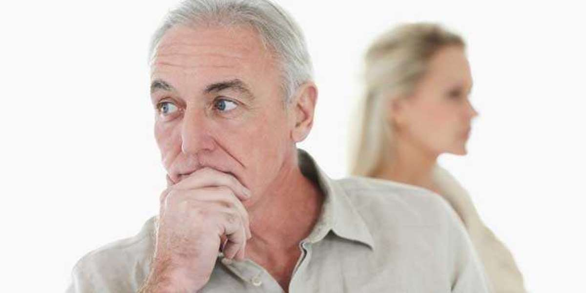 Erectile Dysfunction Difficulties That Needs Curative Measures
