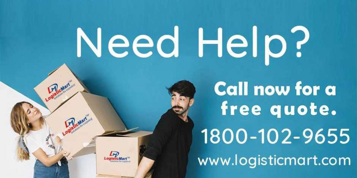How to Find the Top Rated Professional Packers and Movers in Patiala?
