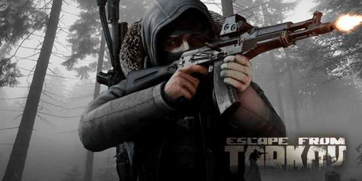Escape From Tarkov's Interchange map is getting completely reworked in an upcoming patch