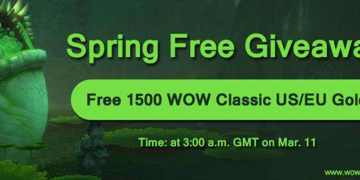 Hot Sale:Free 1500 world of warcraft Classic gold on wowclassicgp for WOW Classic Arathi Basin