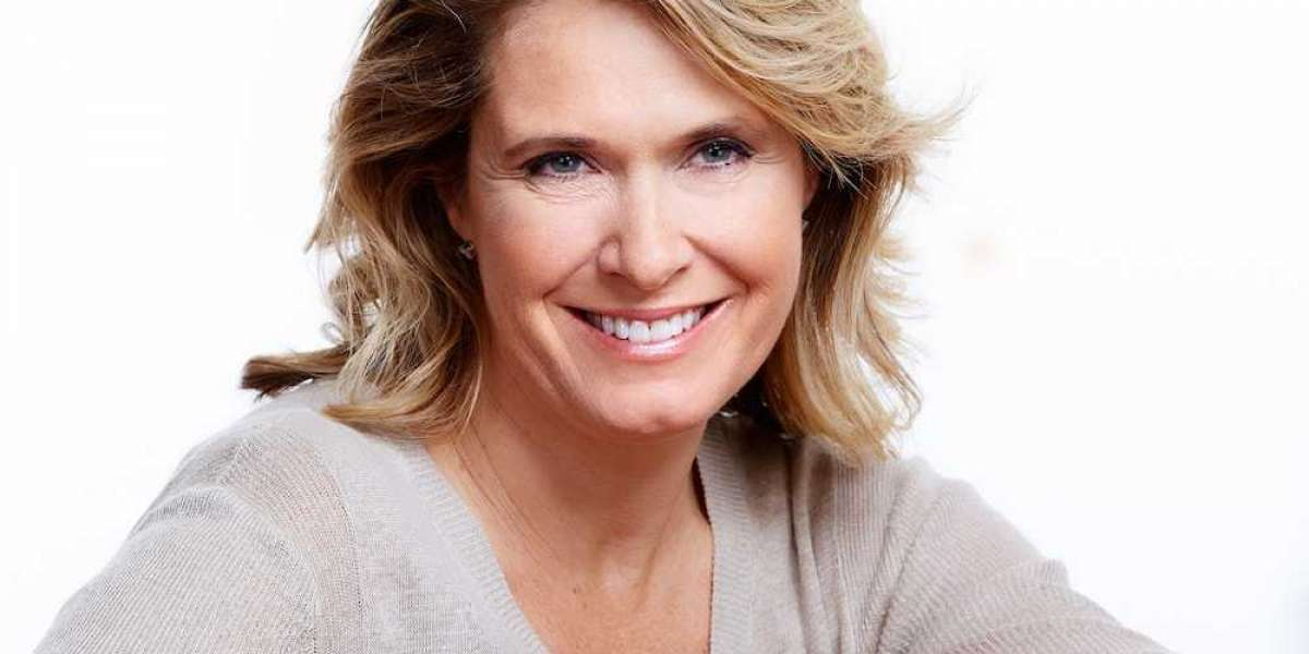 Facelift Surgery Treatment : Guide To Choosing Correctly