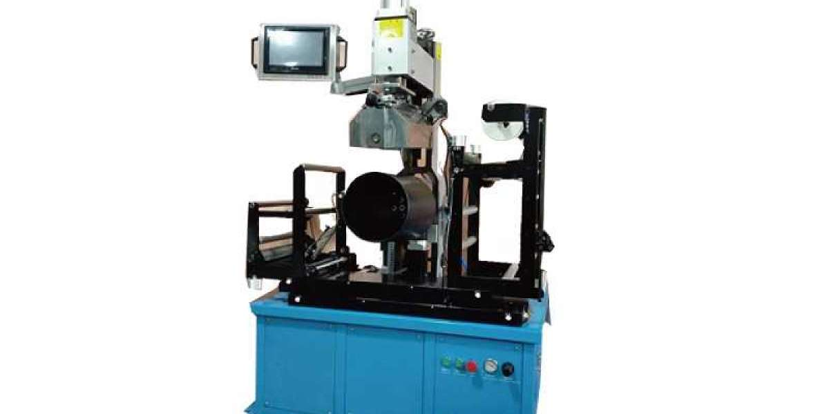How To Use A Significant Heat Transfer Machine