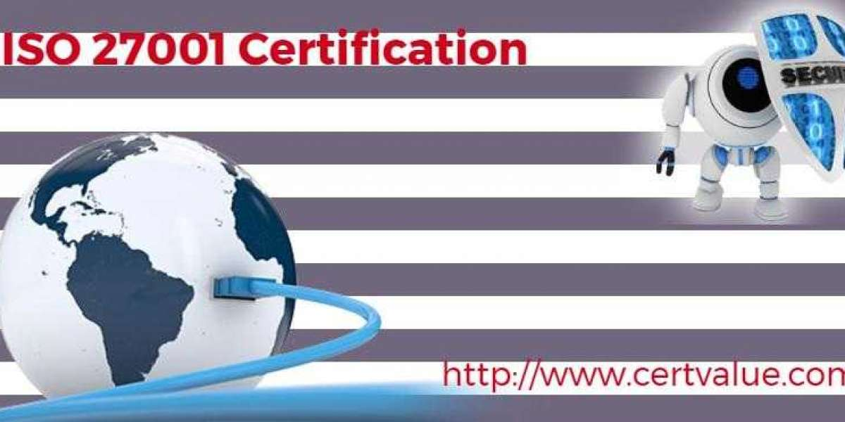 5 practical tips for media disposal according to ISO 27001 Certification Standard
