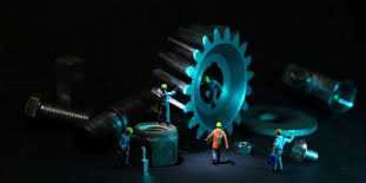 Important Technology Trends That Are Ruling the Engineering Industry
