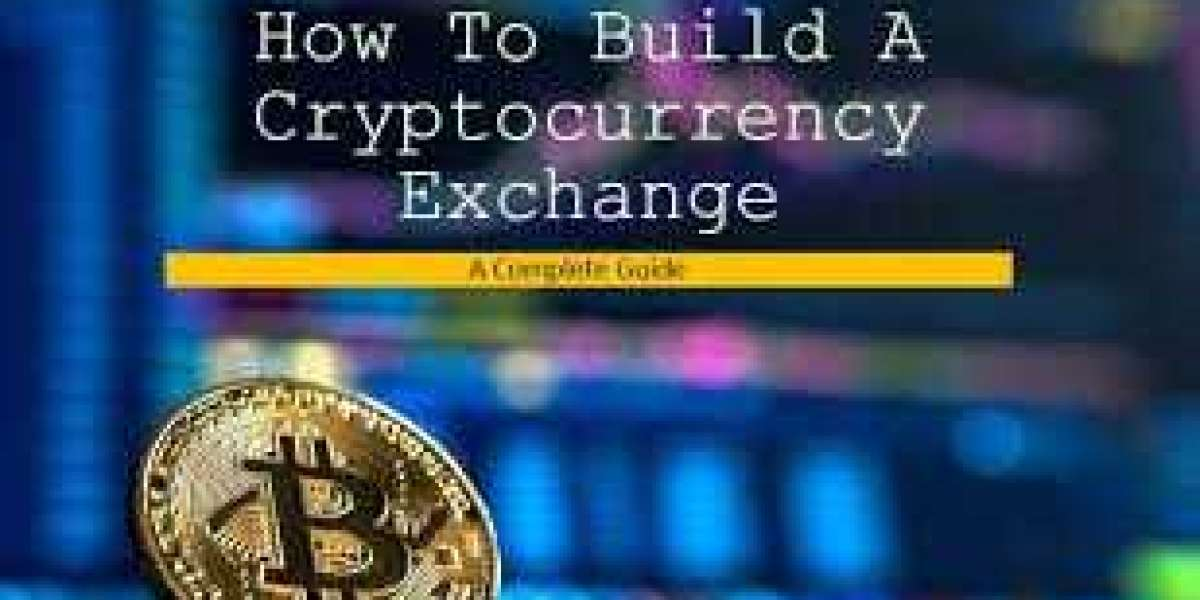 Find Out Who's Talking About Cryptocurrency Exchange