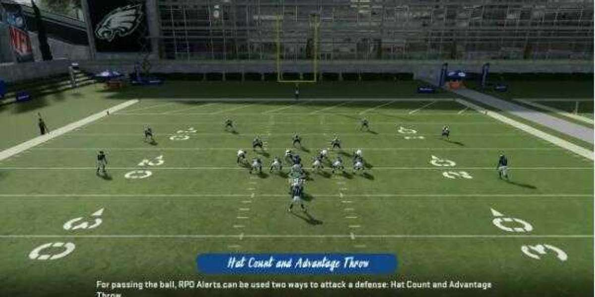 Old players want Madden 21 to be improved