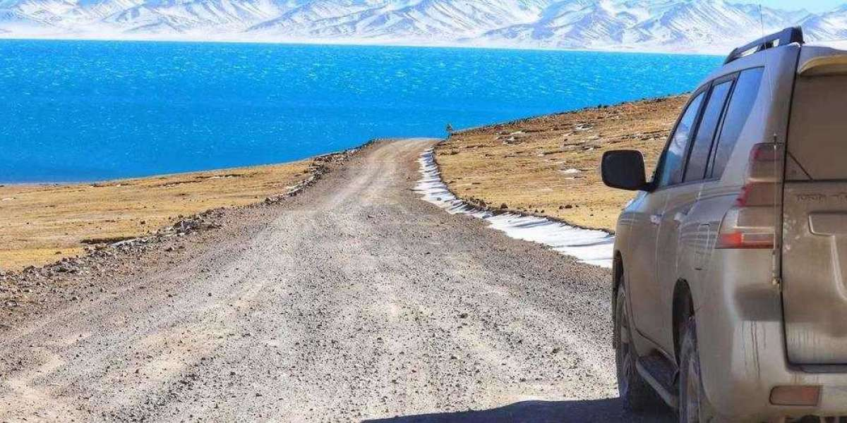 How to plan your dream Tibet tour