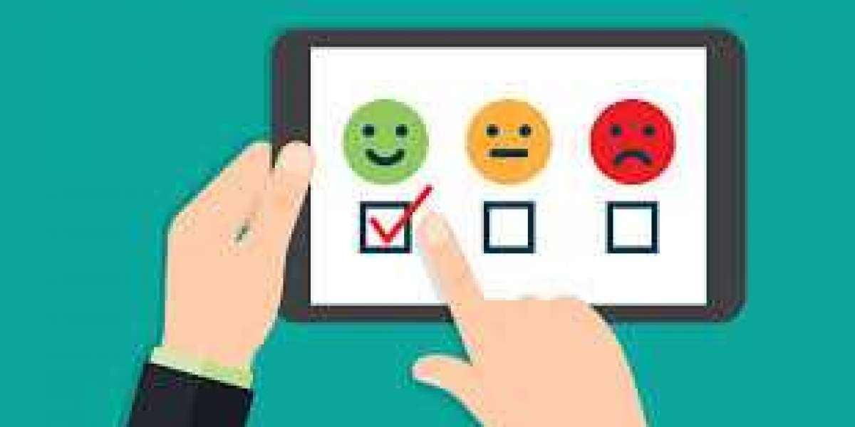 Why Client Experience Is Significant In UX