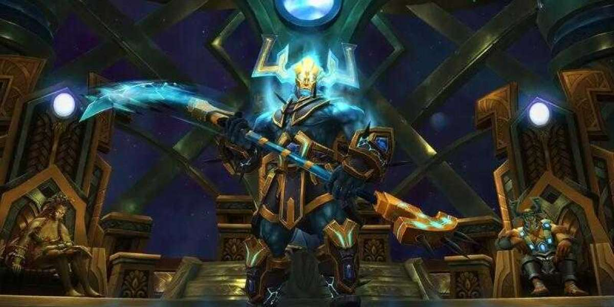 World of Warcraft: Some of the best moments in game history