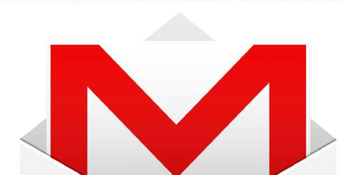 How to Troubleshoot the Issues related to Gmail Server?
