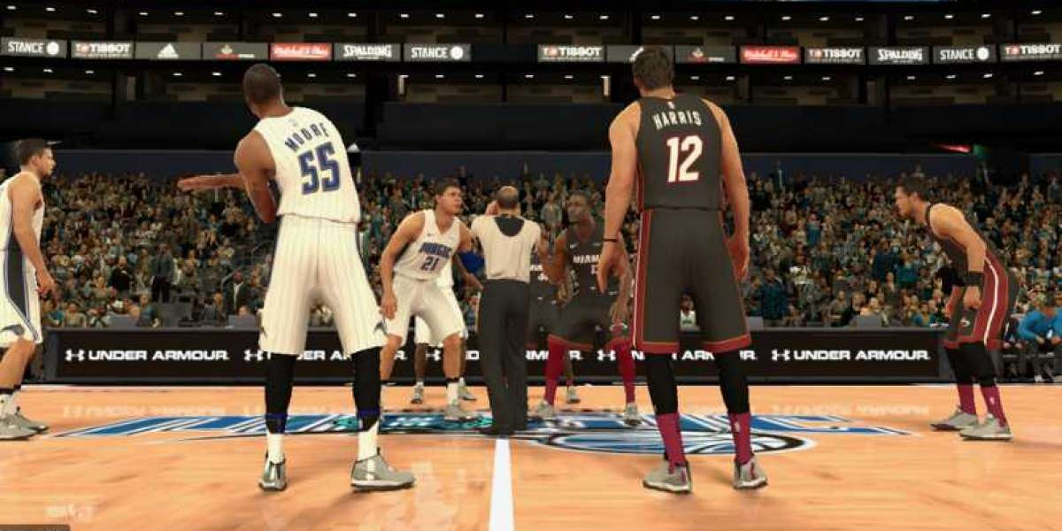 The update seems to fix the MyTeam Unlimited Glitch issue in NBA 2K21 patch 13