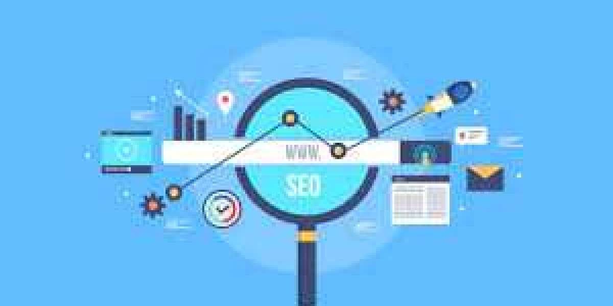 Powerful SEO Strategies You Need to Know About