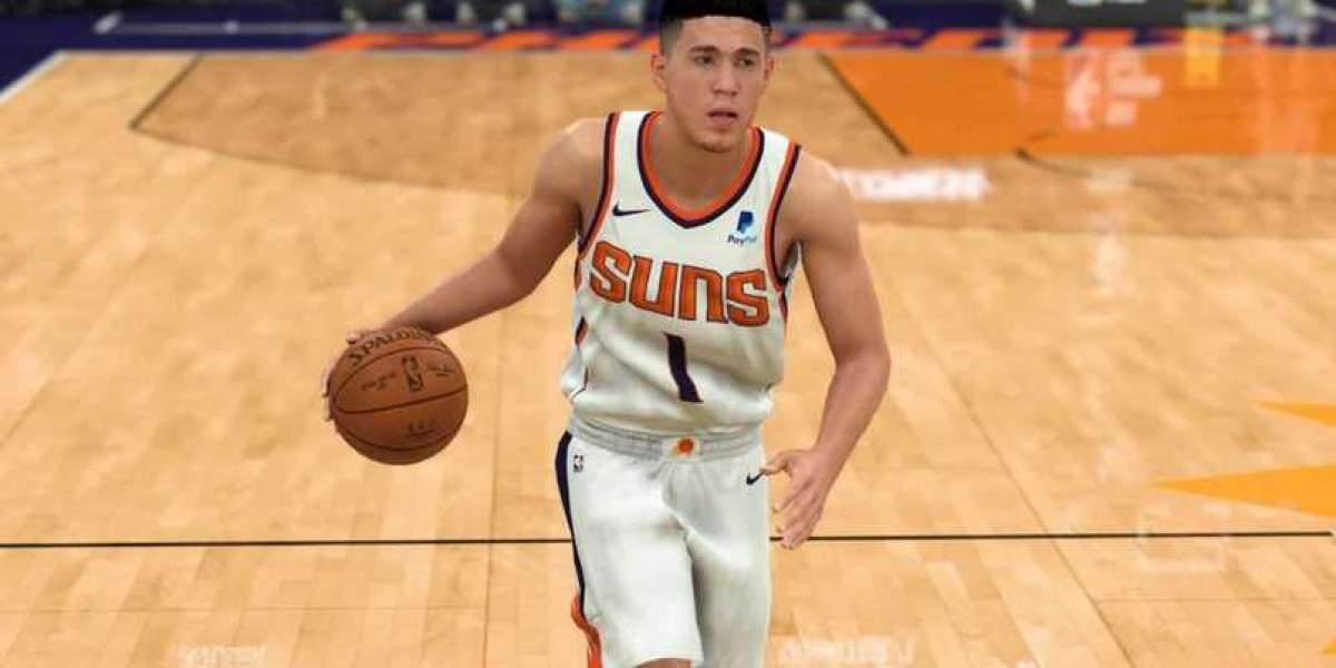 Kings Guard Gaming entered the final NBA 2K21 stage of THE TIPOFF
