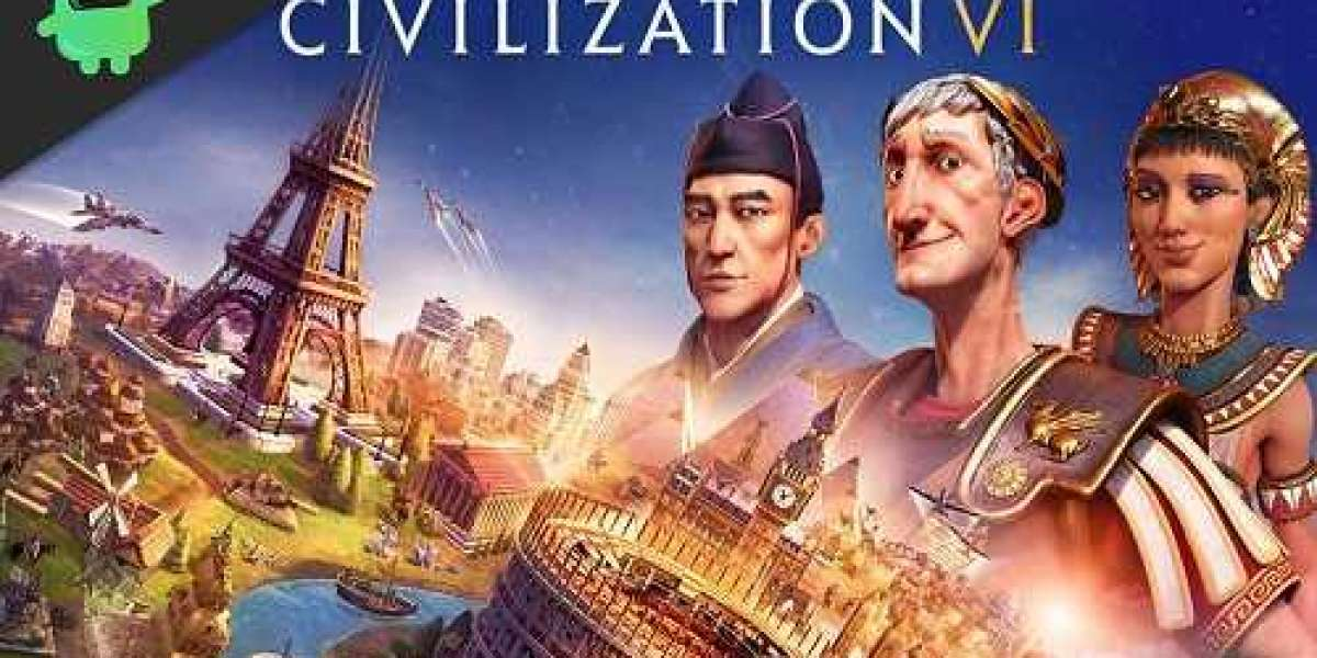Civilization 6: What is the Easiest Victory Condition