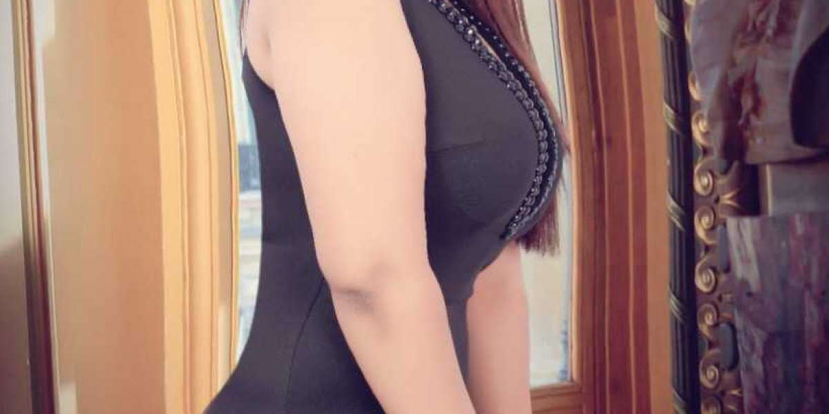 Lucknow Escorts for all Your Sexual Needs