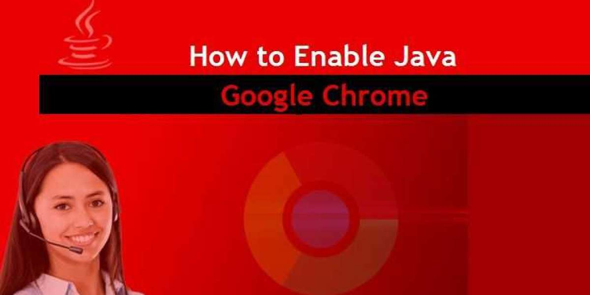 How Can I enable Java in Chrome Browser?