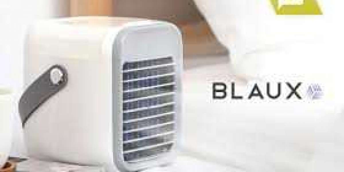 What Everyone Is Saying About Best Personal Ac