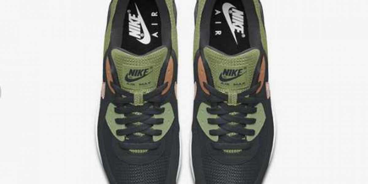 Cheap Price to Buy Nike Air Max 90 Unlocked By You Multi