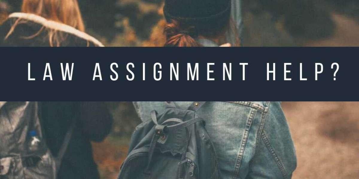 law assignment help|| Taxation law homework help