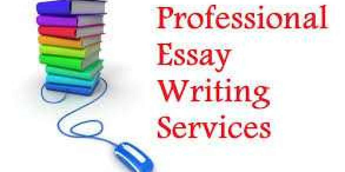 An easy way to get help for critical review Online Nursing assignment help