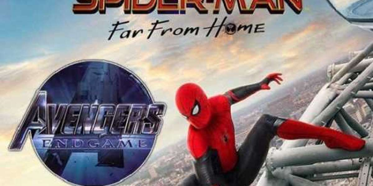 Spider-Man: Far From Home Set Up an Uncertain MCU Phase 4 – for the Better