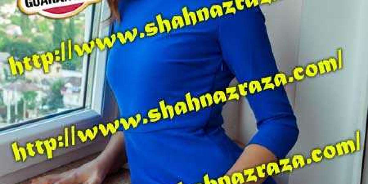 100% Real Sex pleasure by High-Profile Escorts in Hyderabad