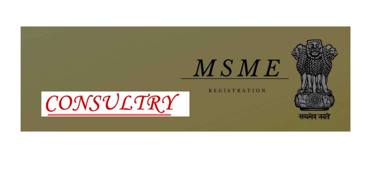 How to Get MSME Registration Certificate in Marathahalli?