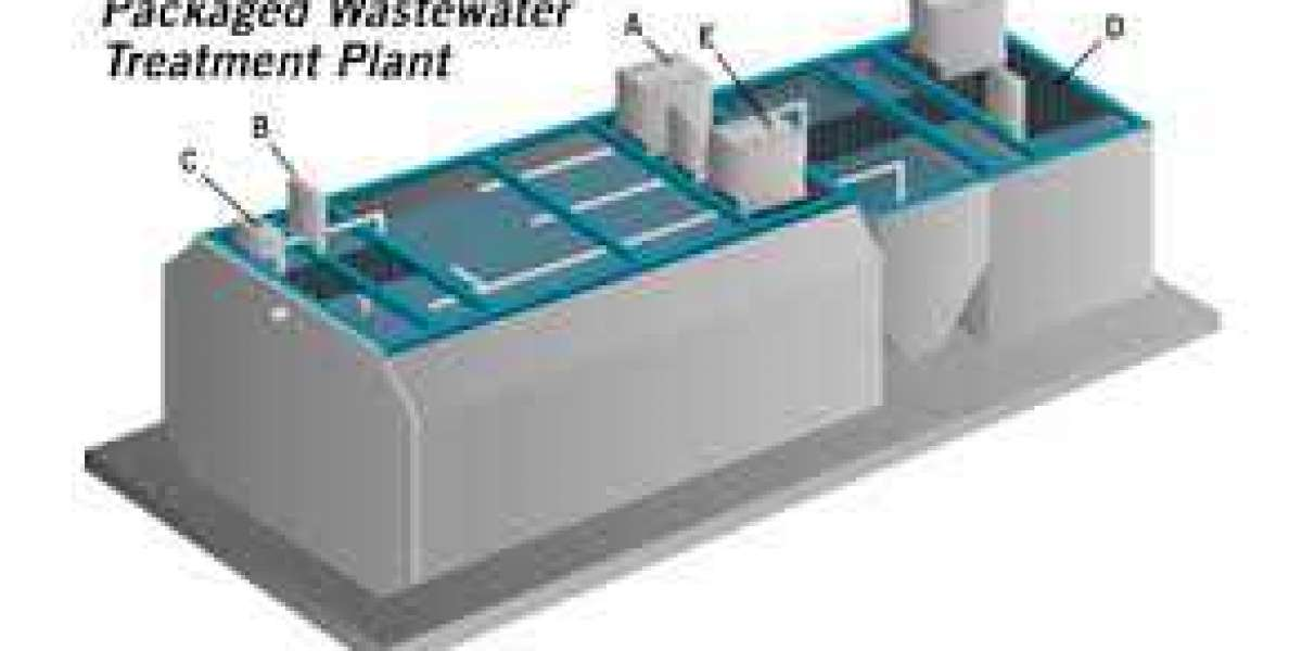 Why Sewage Treatment Plant is necessary?
