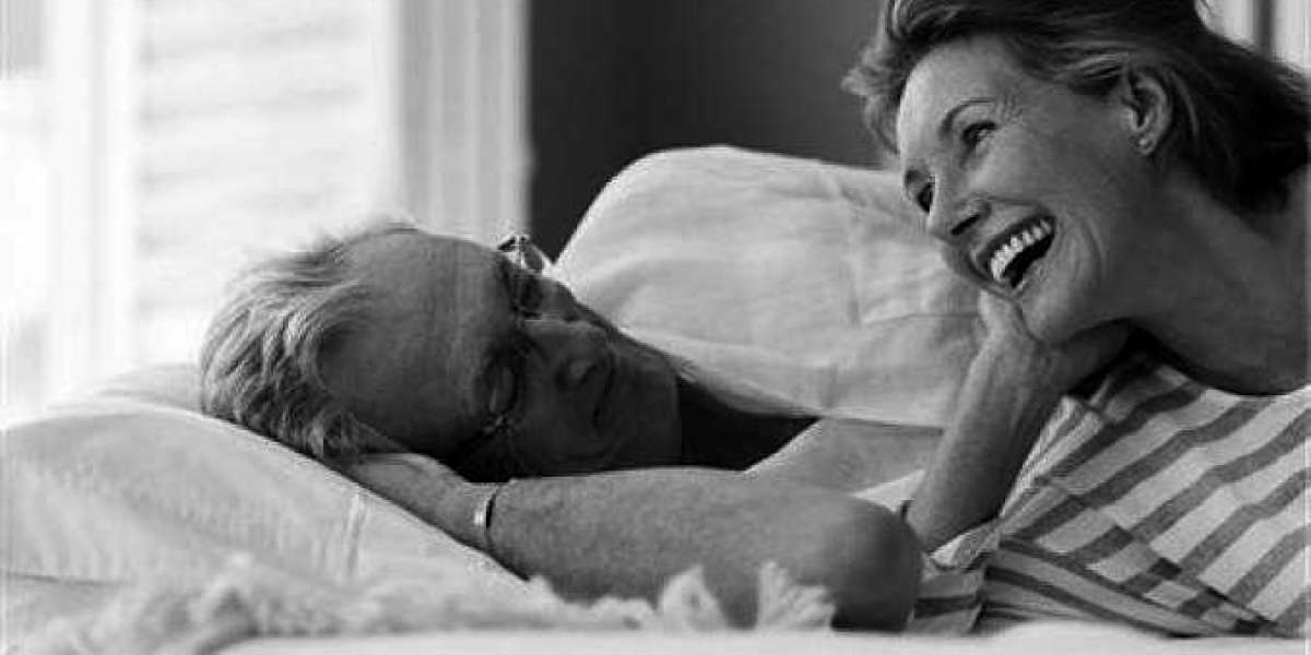 What is temporary erectile dysfunction? Its treatments, causes, and diagnosis.