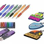 Promo Products Perth