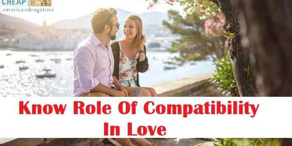 Know Role Of Compatibility In Love: True Or False