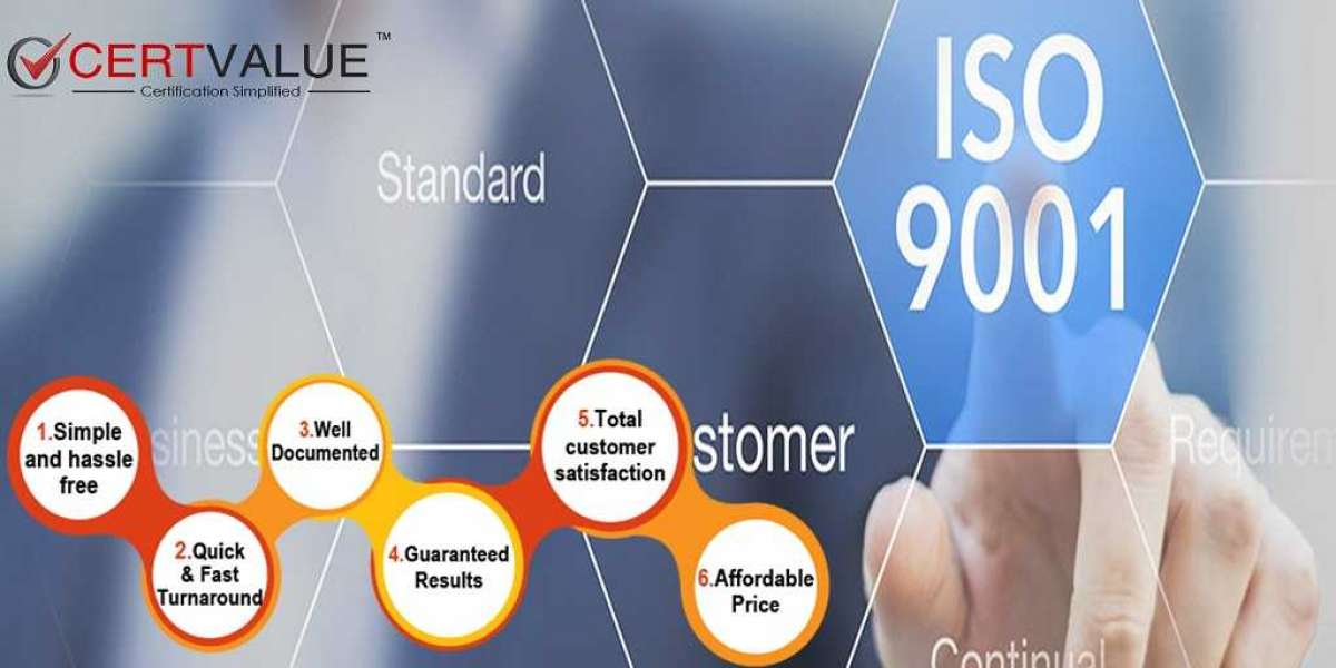 How to integrate ISO 9001 A.14 controls into the system/software development life cycle (SDLC)