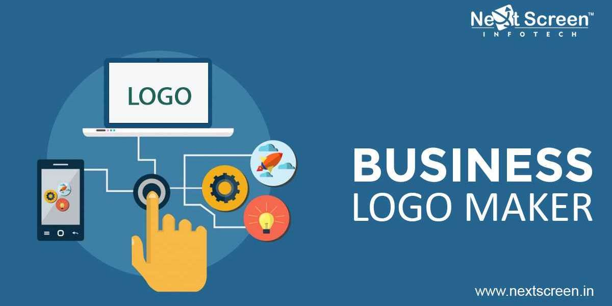 How to Make a Good Logo Presentation?