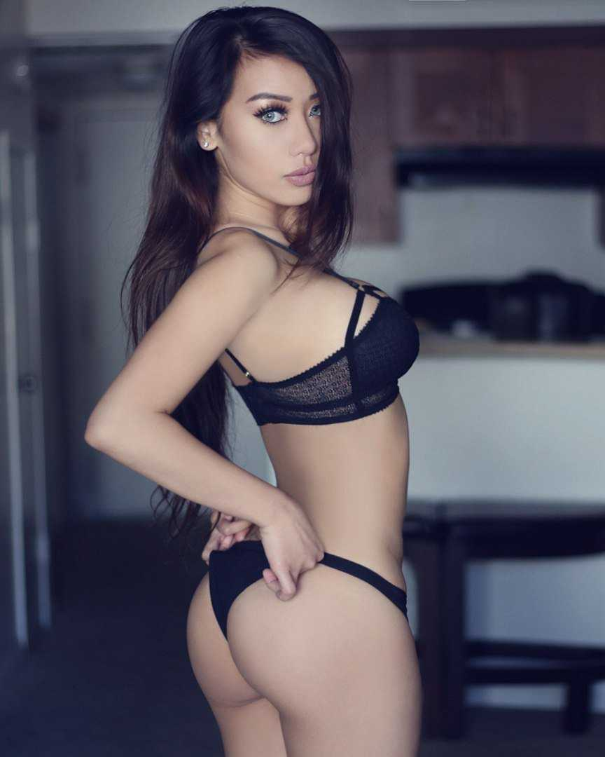 escort service in Palwal