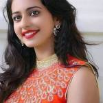Sweta Patel Profile Picture