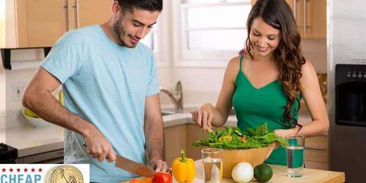 Reasons Why Husbands Should Be Involved In Domestic Work