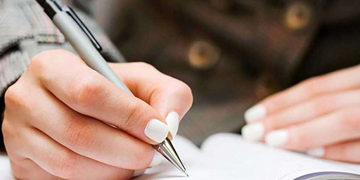 Basic Guidelines About Writing Critical Analysis Essay