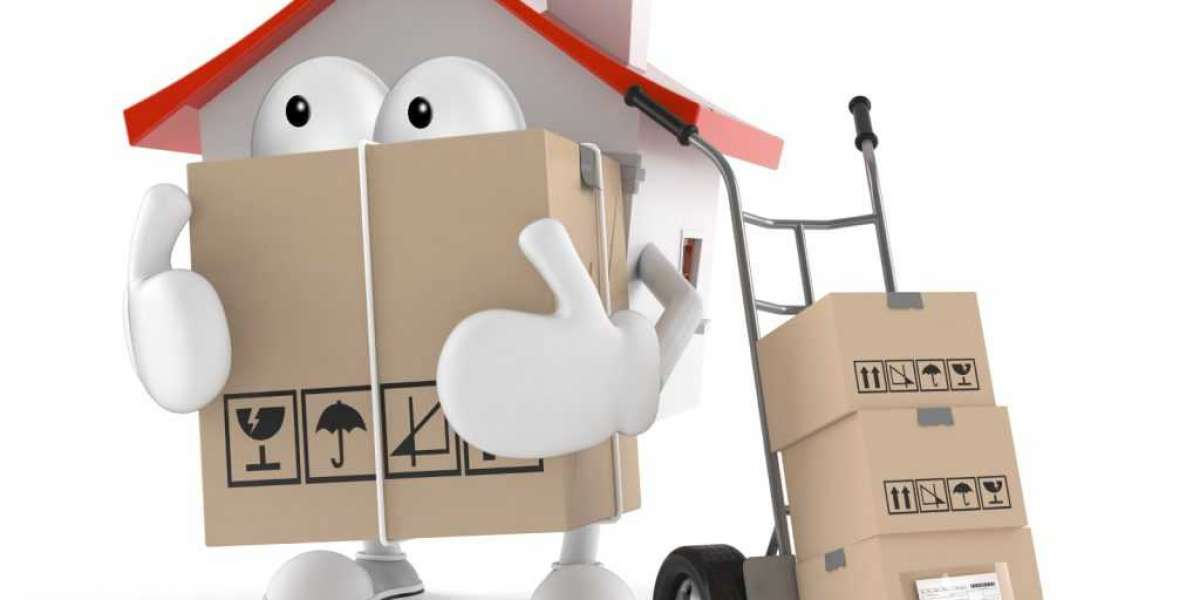 Packers and Movers Ahmedabad offer
