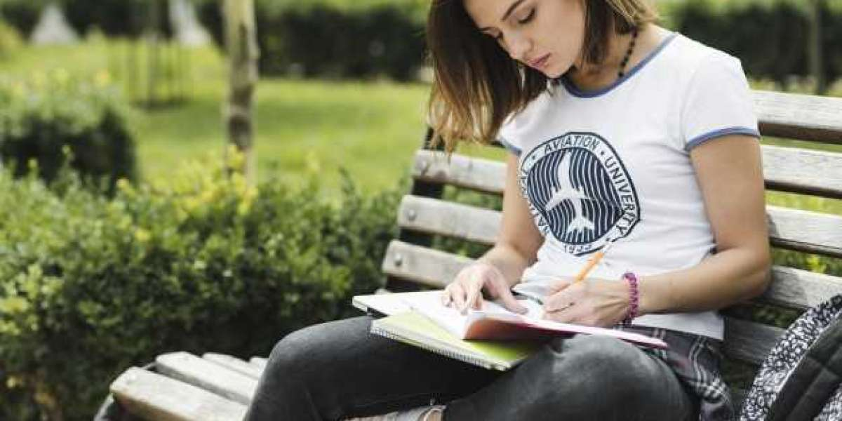 Standard Tips To Write Application Essay
