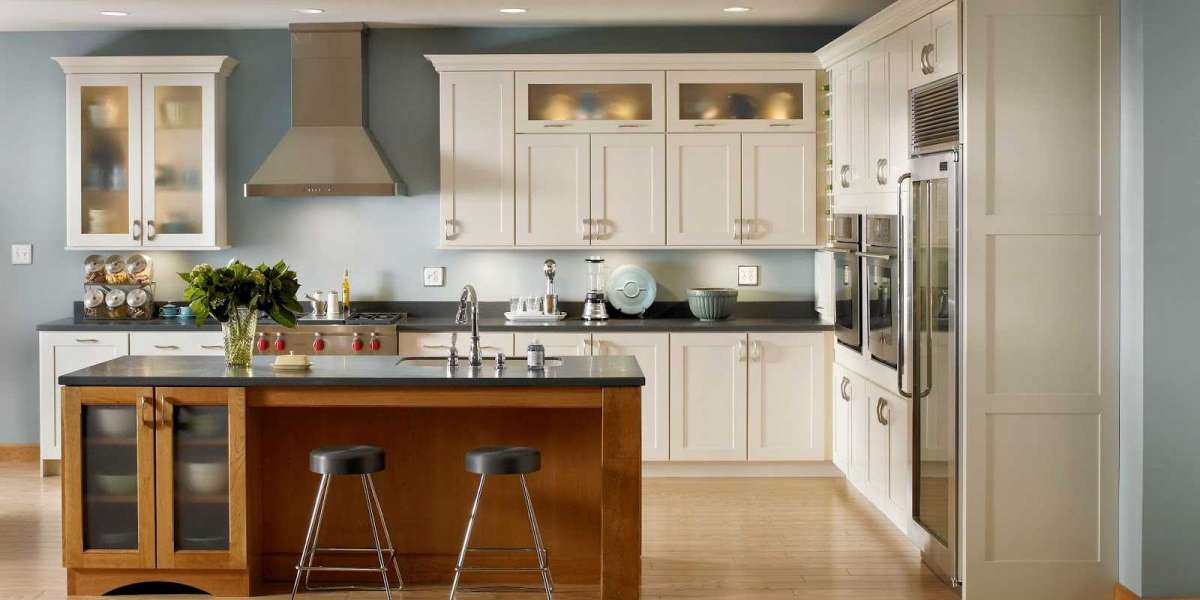 Kitchens Adelaide Services