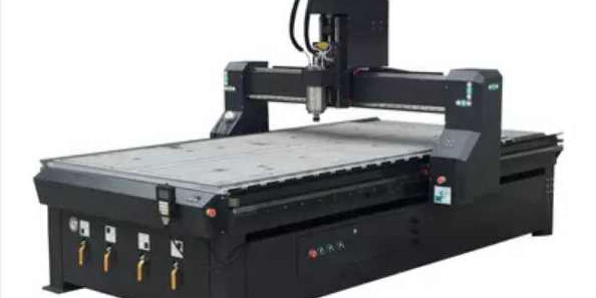 Featuring a 20W tool travel, this upgraded version on the popular Ortur Laser Master enhances the working area to a big