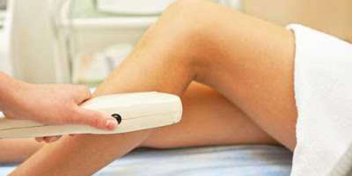 Everything About Laser Hair Removal!!!