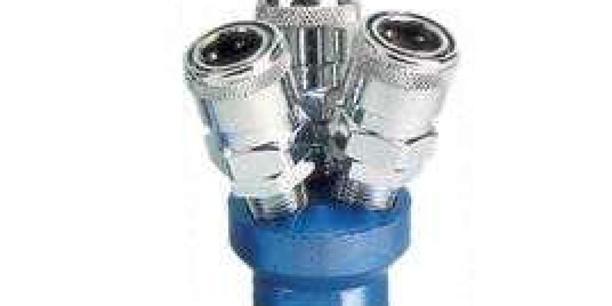 Information Given By Tubeless Snap Tire Valve Specialist